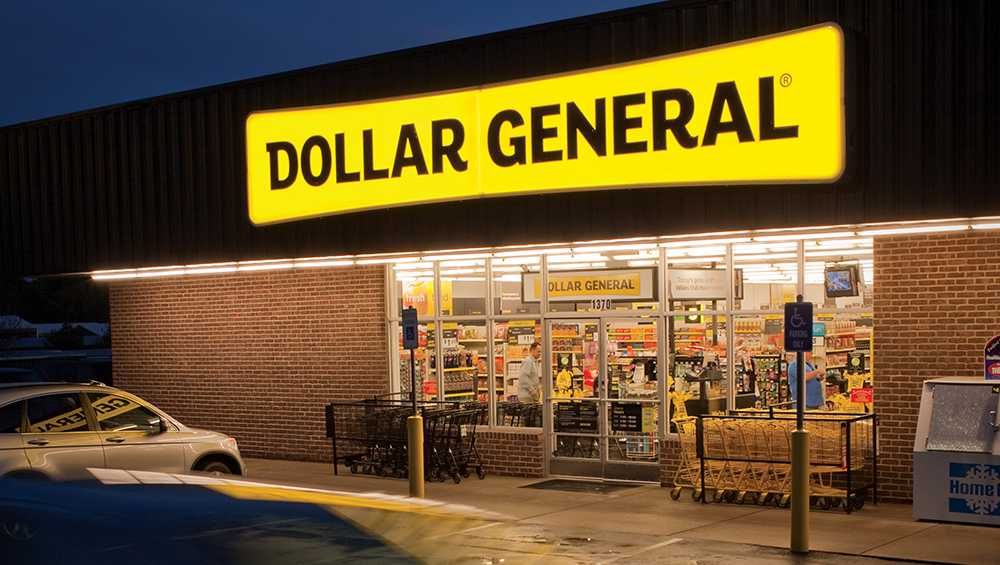 dollar general store near me , nearest dollar store