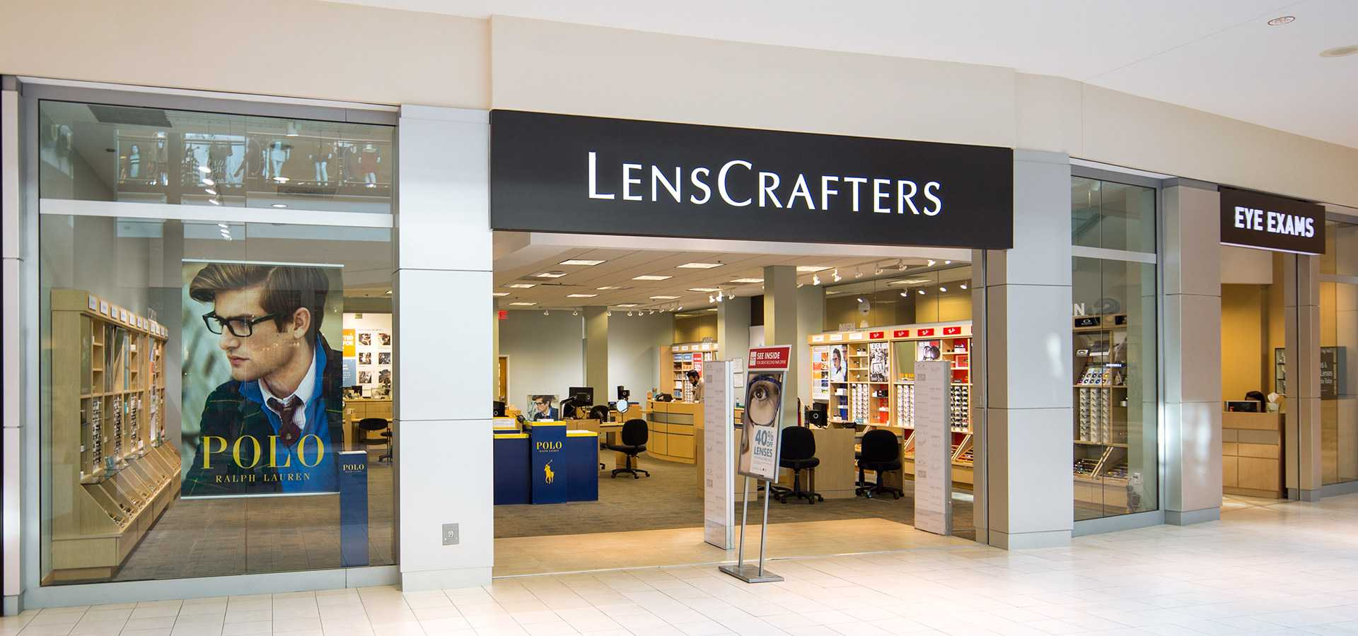 lenscrafters locations, lenscrafters glasses