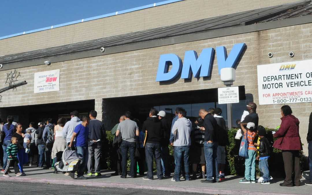dmv locations near me united states maps