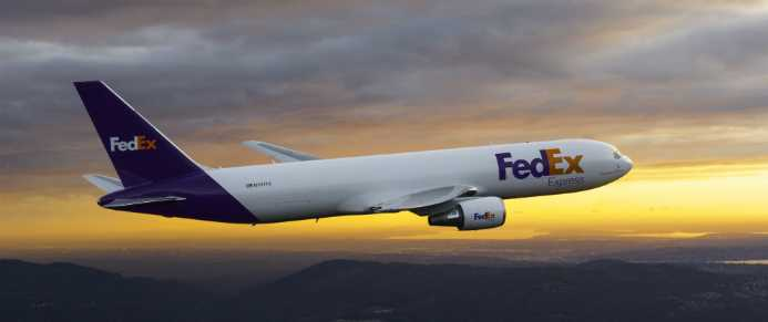 fedex pickup locations , fedex locations near me