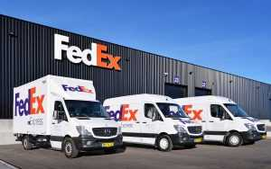 fedex drop off locations near me, fedex near me open now