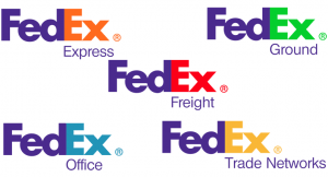 fedex shipping locations , federal express locations