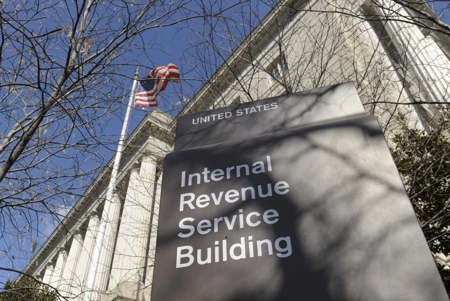 irs hotline , contact irs