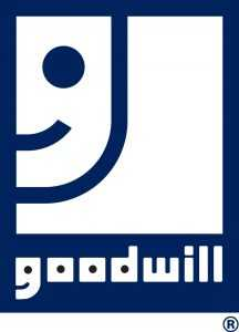 goodwill hours , goodwill locations