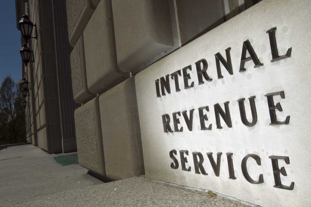 contact irs by phone, phone number for the irs