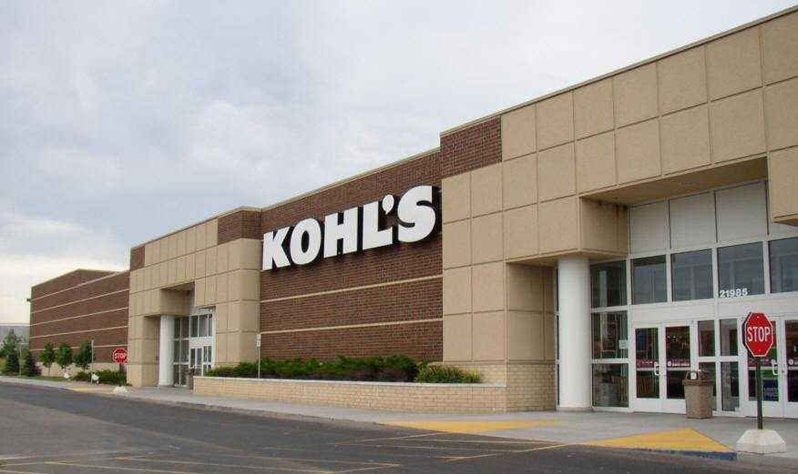 What is the maximum Kohl's Coupon ever Offered? Kohl's normally offers anywhere from 15% - 30% off via Kohls coupon. Occasionally they offer customers a unique Kohls 40% off coupon that can only be used by one account. How Much Do I Need to Spend to Earn Kohl's Cash? Spend $48, not $50 to earn $10 in Kohl's Cash.