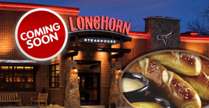 longhorn steakhouse near me , longhorn steakhouse locations