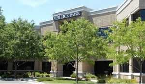 Merrick Bank Phone Number , merrick bank
