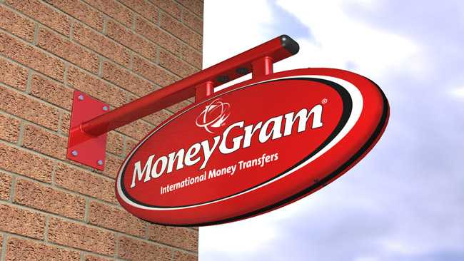 moneygram nearby