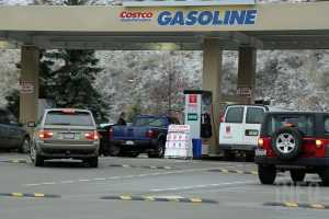 costco gas near me , costco gas station hours