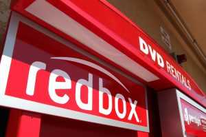 redbox locations near me , Redbox near me