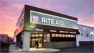 rite aid pharmacy hours , rite aid locations