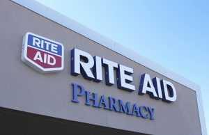 rite aid pharmacy , Rite Aid Near Me