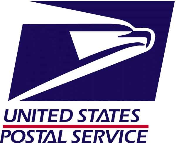 usps near me, usps office hours