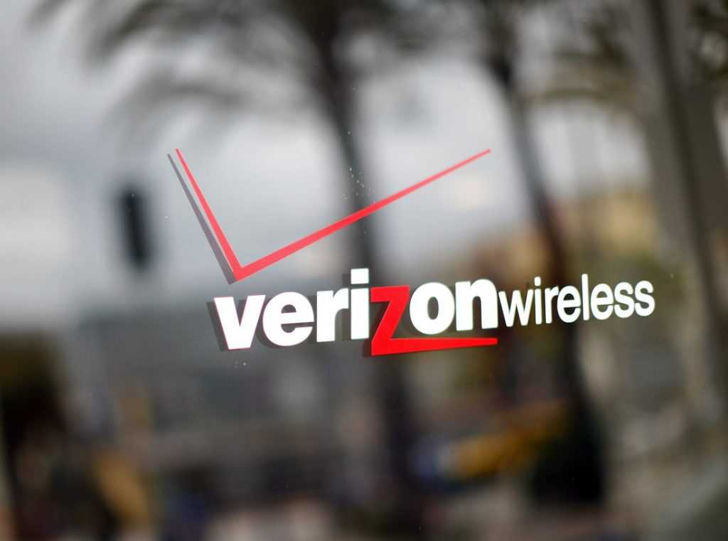 verizon wireless customer service phone number , verizon prepaid customer service
