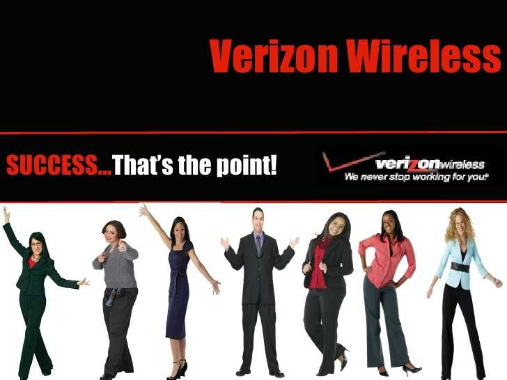 verizon wireless prepaid customer service , call verizon wireless