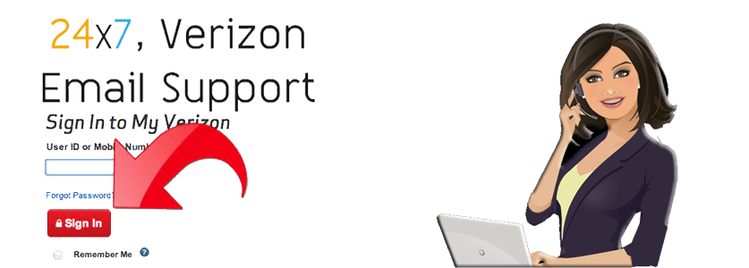 verizon fios customer service number , Verizon Customer service
