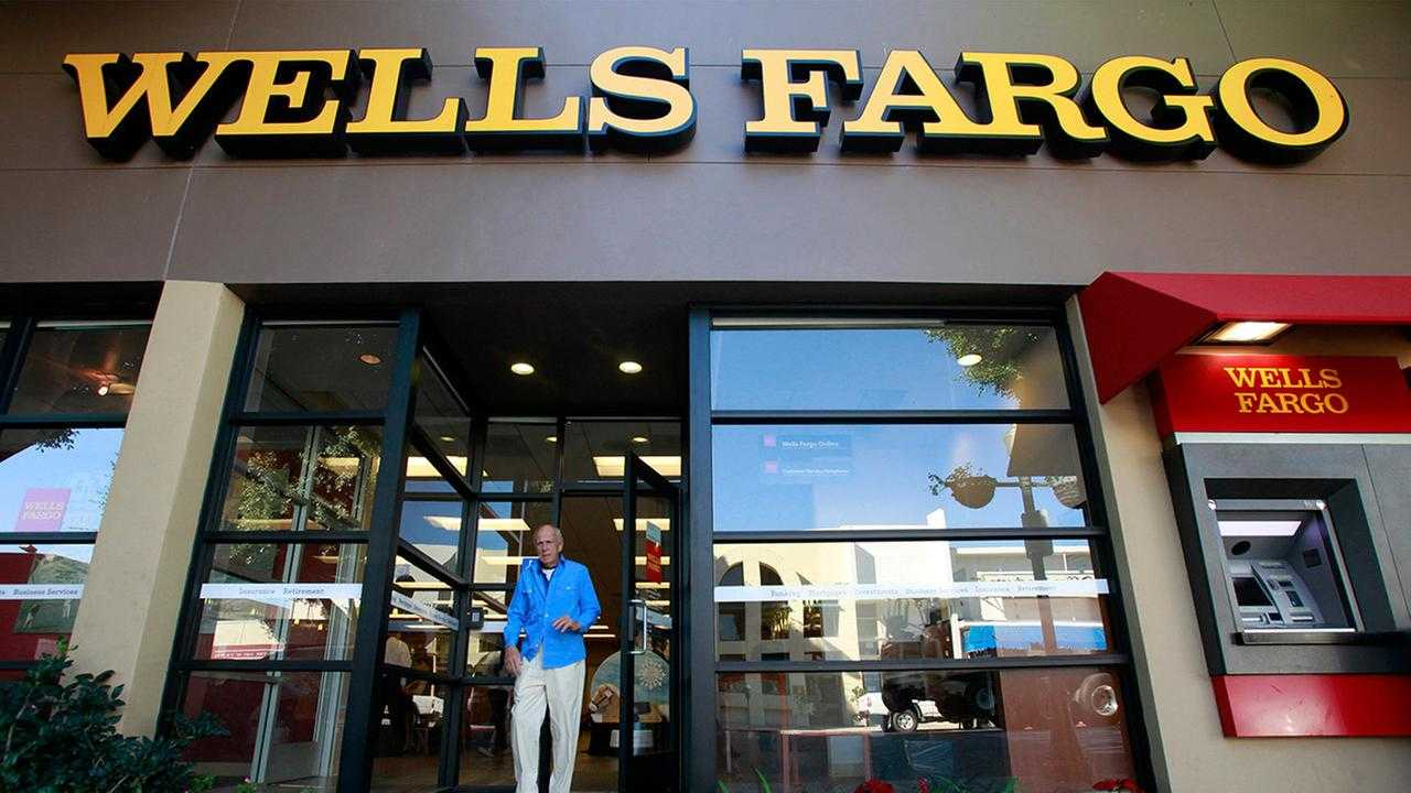 wells fargo branch near me, wells fargo bank locations