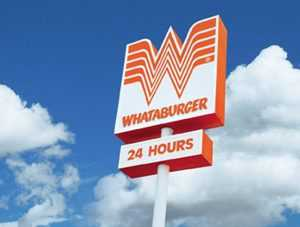 nearest whataburger , whataburger locations near me