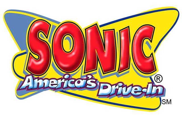 sonic hours, sonic holiday hours