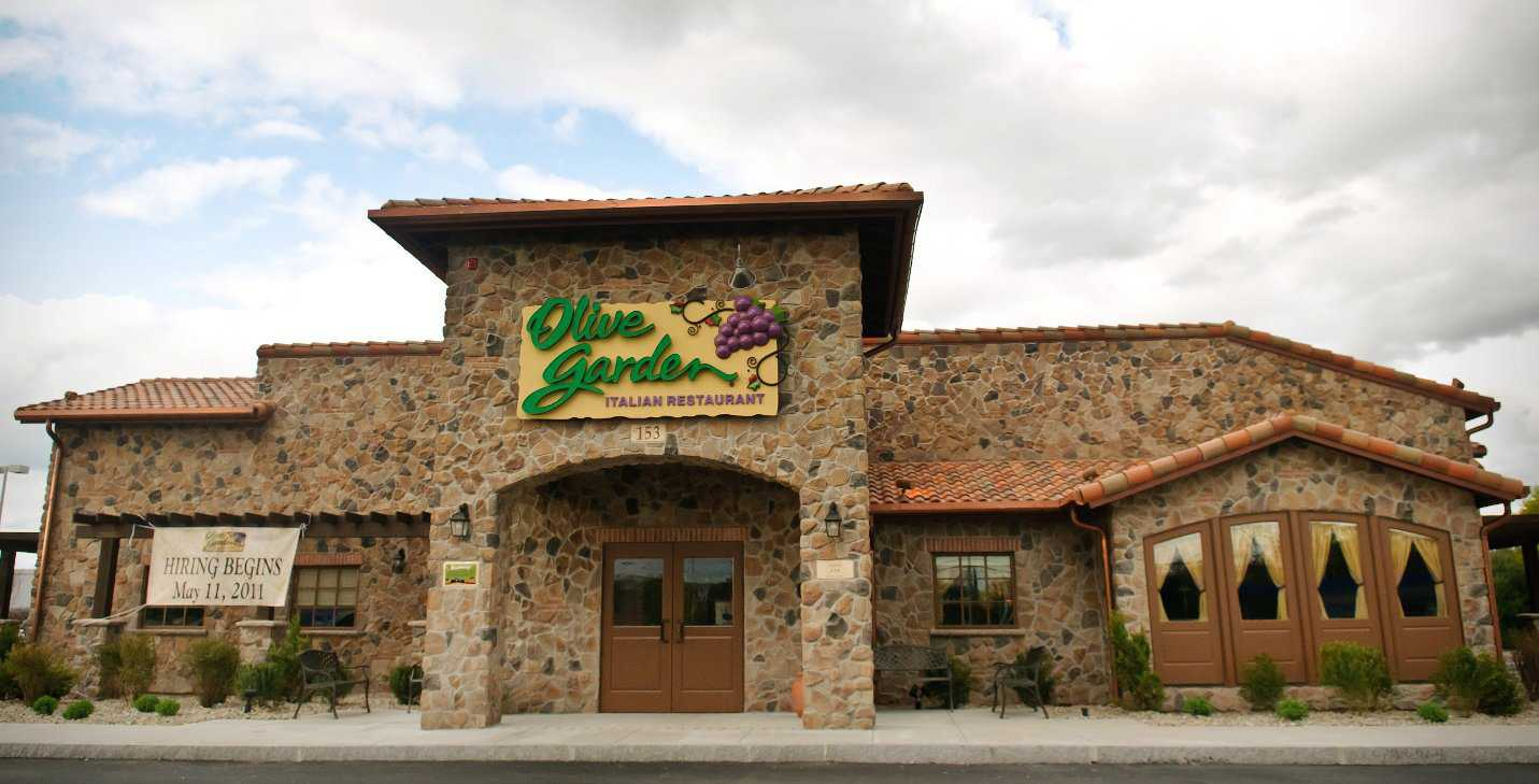 Oliver Garden Near Me Olive Garden Locations Near Me United States Maps Oliver 39 S Landscaping