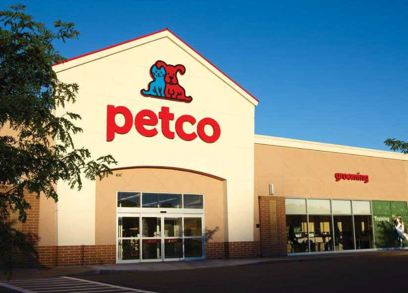 Petco Holiday Hours, Petco Hours