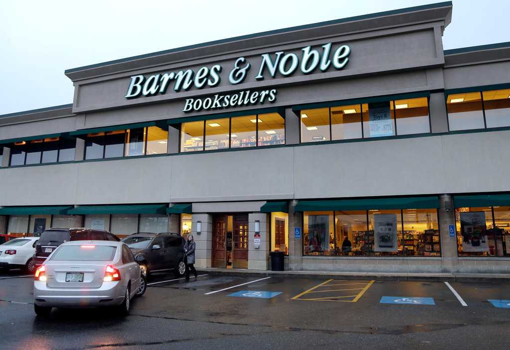 Barnes and Noble Near Me, barnes and noble store locator