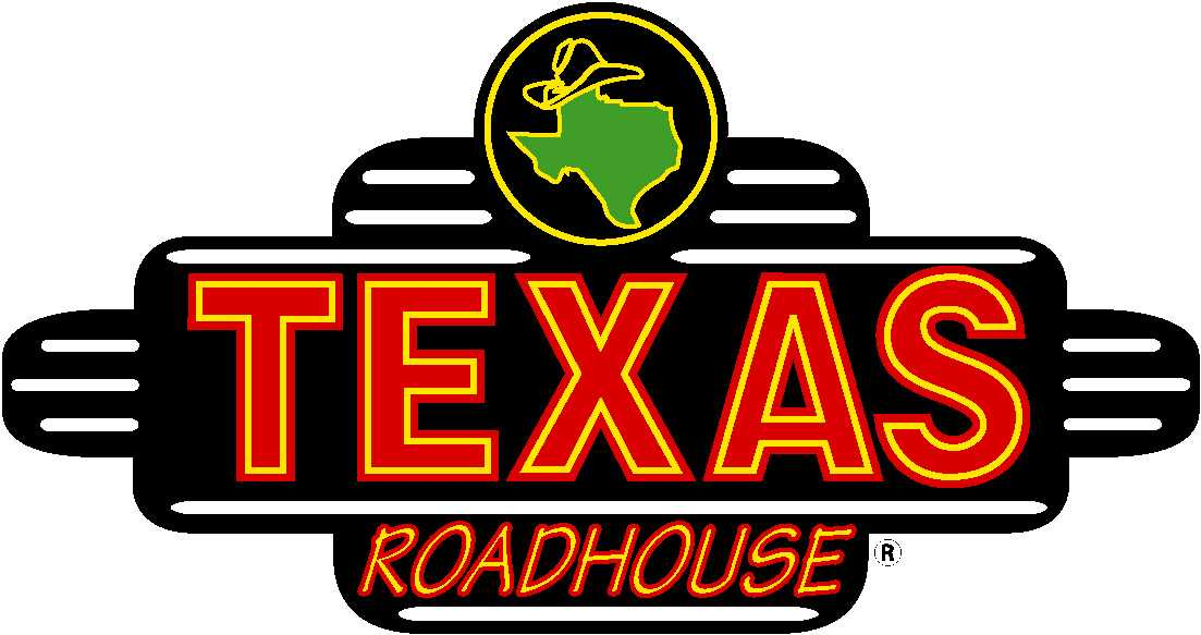 texas roadhouse hours, texas roadhouse happy hour
