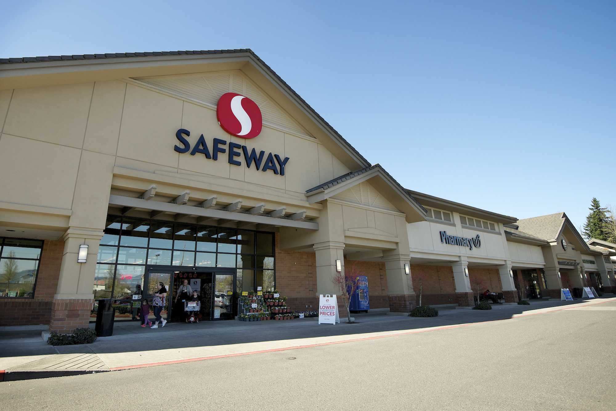 safeway thanksgiving hours, safeway pharmacy hours
