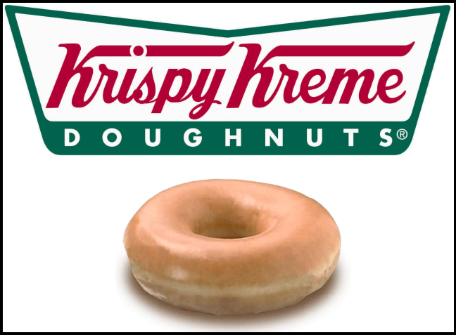 krispy kreme near me, krispy kreme locations
