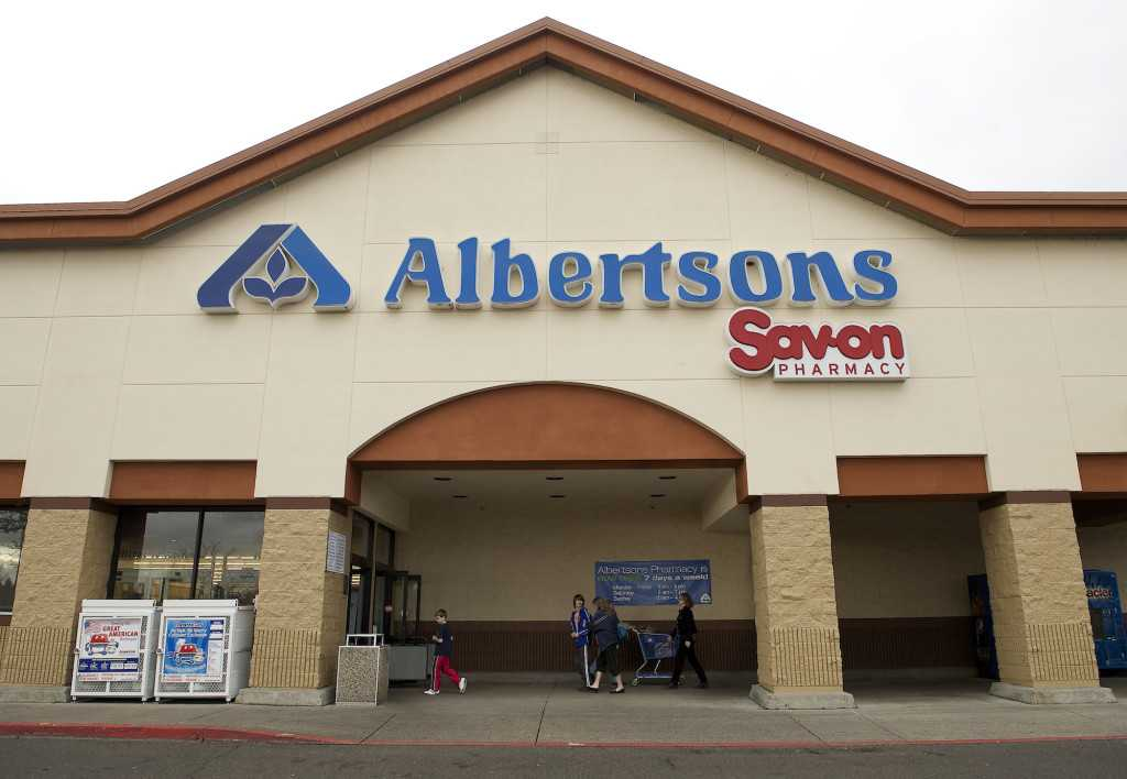 albertsons hours, albertsons store hours