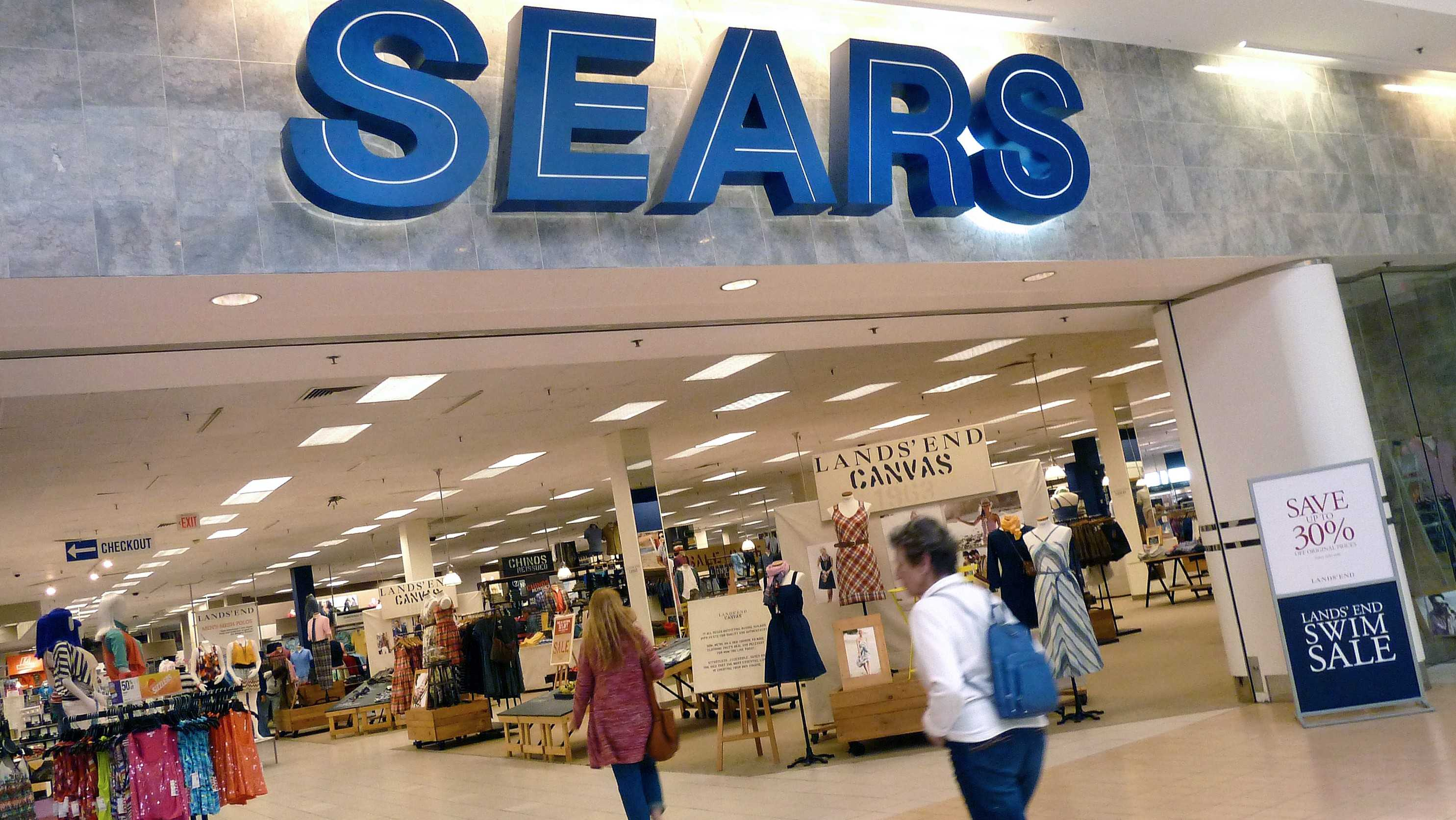 sears near me, sears locations
