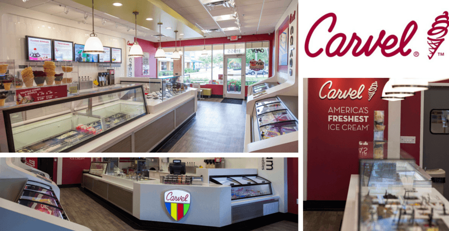 carvel near me, carvel ice cream near me