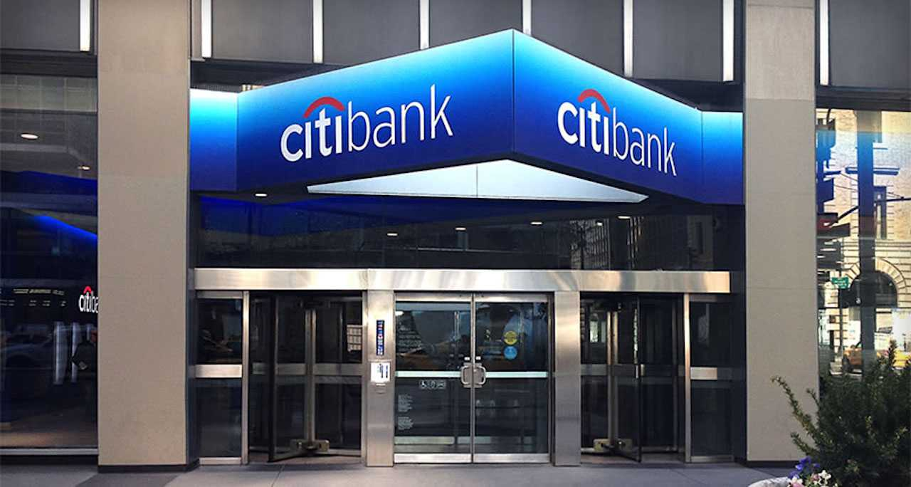 citibank branch near me, citibank branch locations