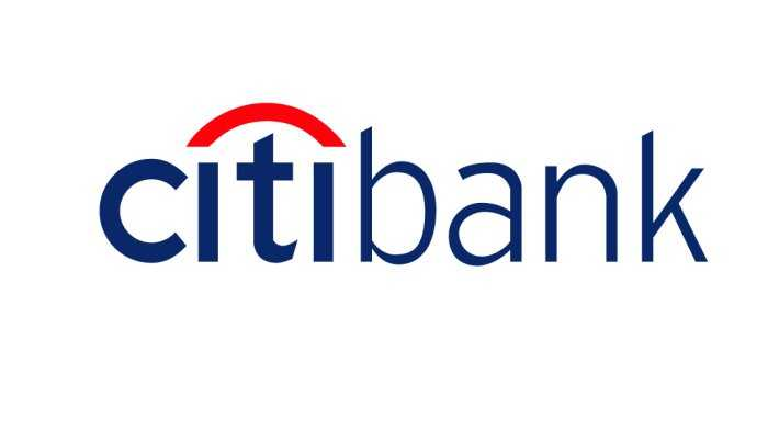 citibank near me, citibank locations