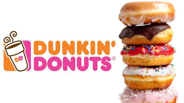 dunkin donuts hours, dunkin donuts 24 hours