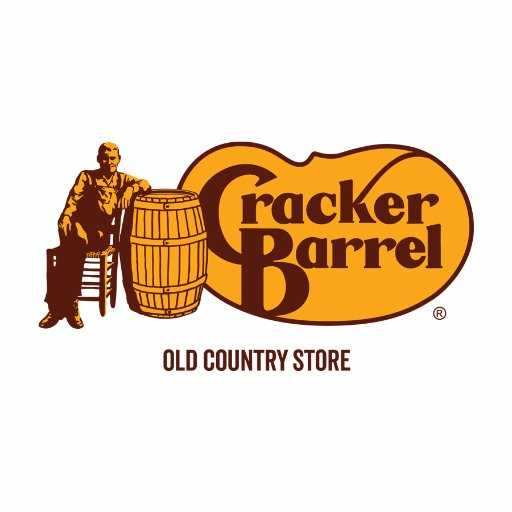 cracker barrel near me, cracker barrel locations