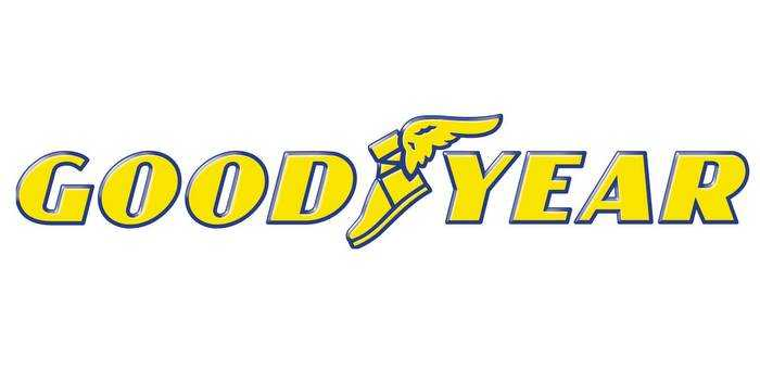 Goodyear near me, goodyear locations near me