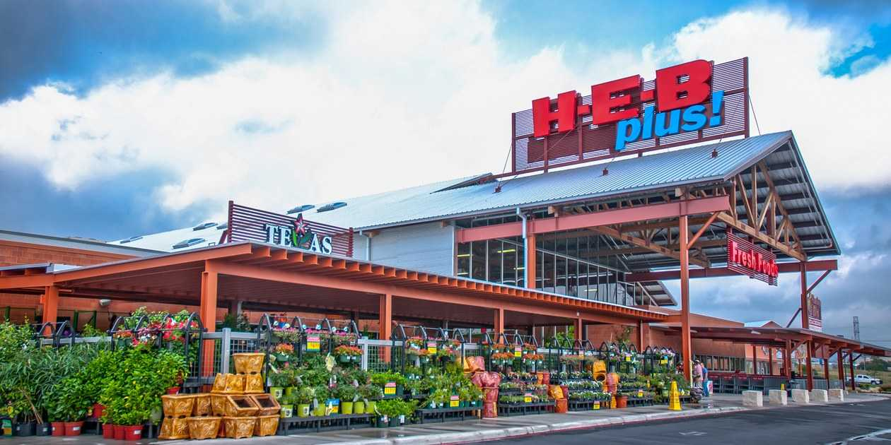 heb near me, heb locations