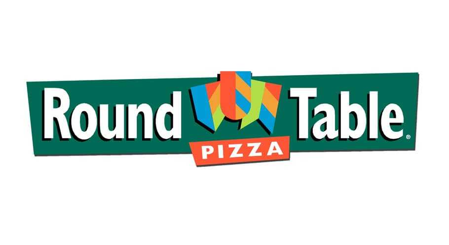round table near me, round table pizza near me