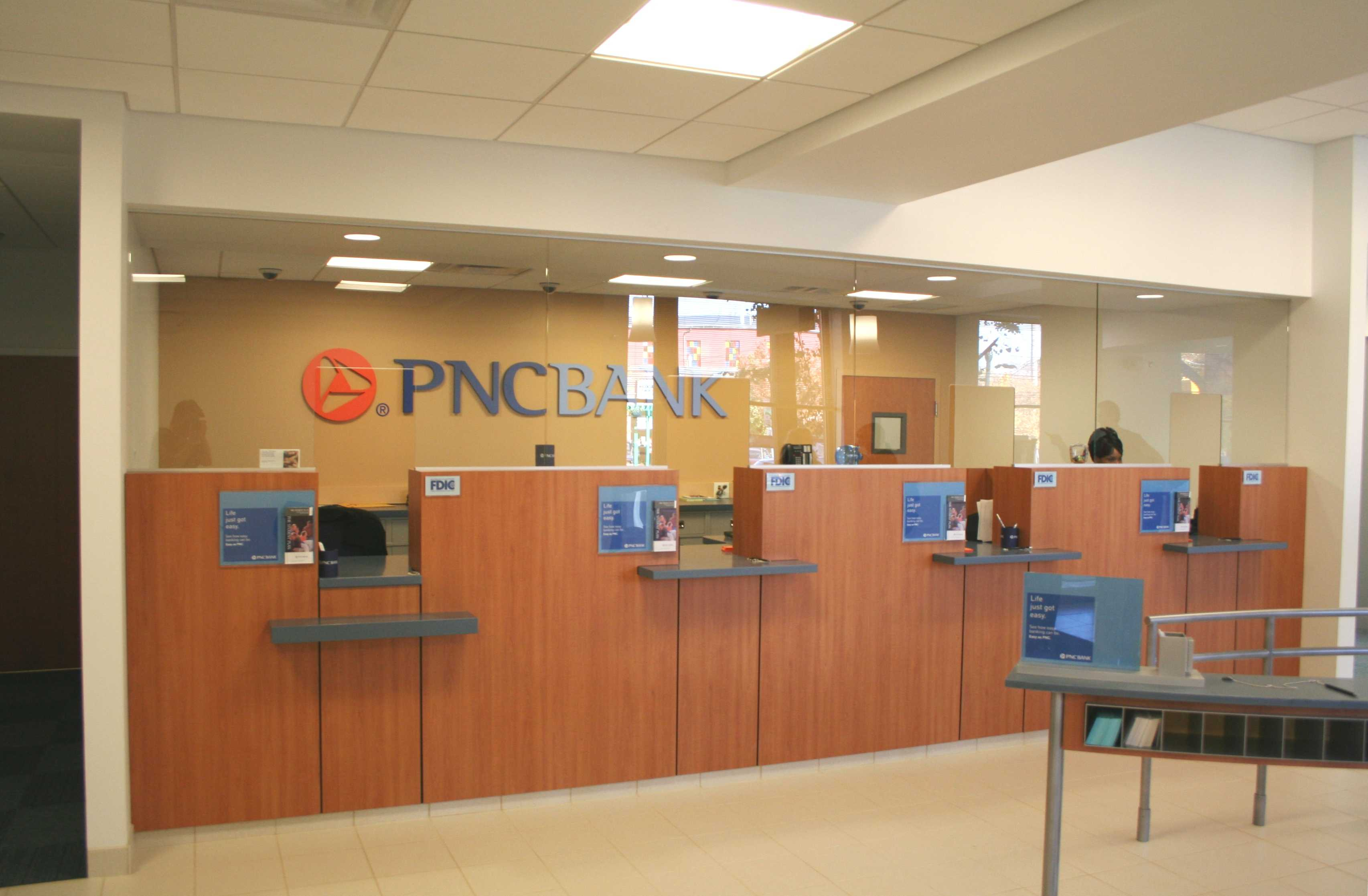 pnc bank customer service, pnc bank number