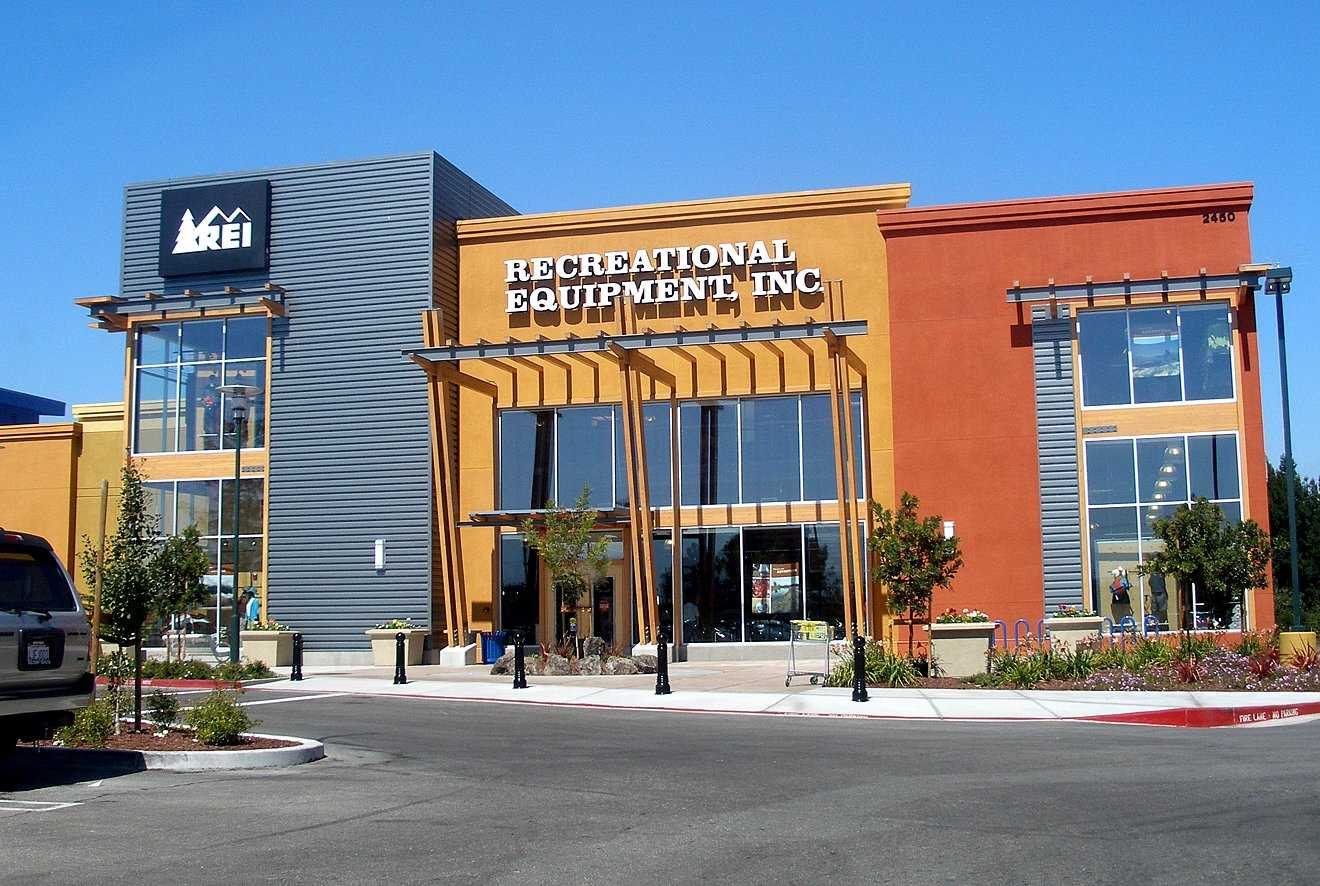 rei store locator, rei store locations