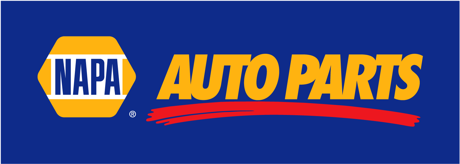 napa auto parts near me, napa auto parts locations