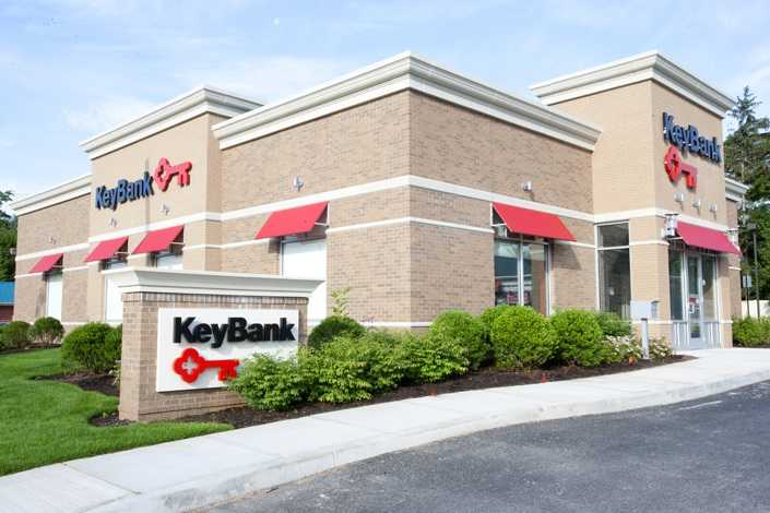 key bank locations near me, key bank locations