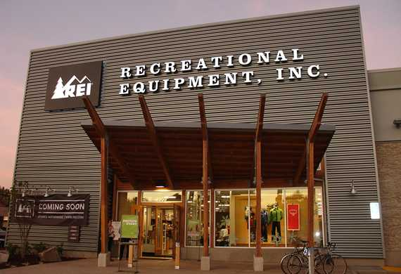 rei near me, rei locations
