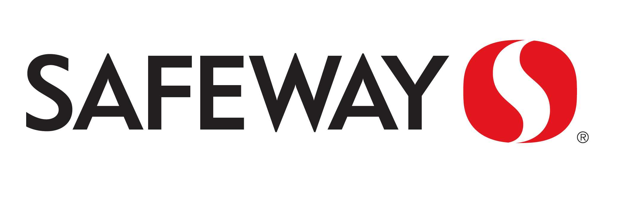 safeway hours, safeway holiday hours