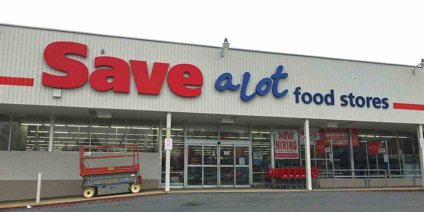 save a lot near me, save a lot application