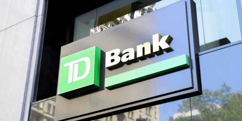 td bank branch locator, td bank near me