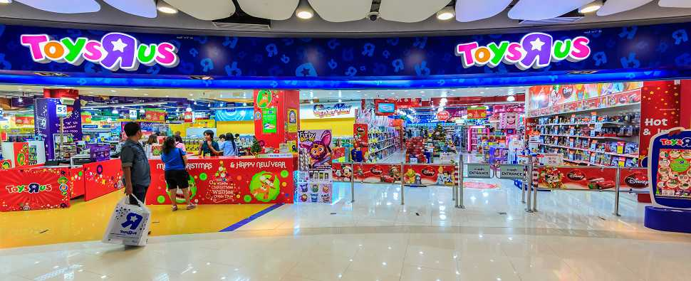 toys r us locations near me