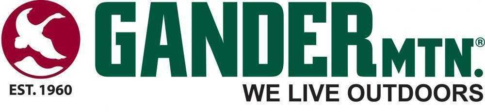 gander mountain near me, nearest gander mountain